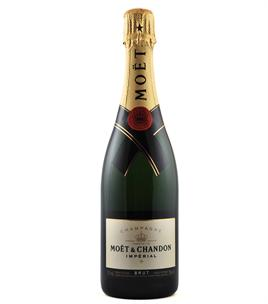 Moet & Chandon Champagne Imperial
